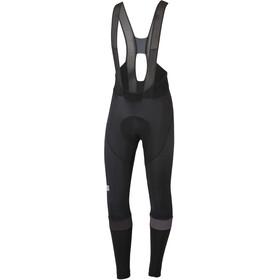 Sportful Bodyfit Pro Bib Tights Men black/anthracite